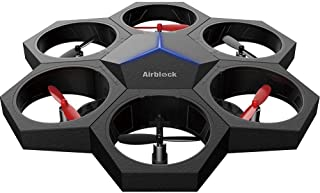 MAKEBLOCK - Educational Robot MAKEBLOCK 998805 Drone