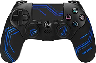 NiTHO Adonis Controller For PS4
