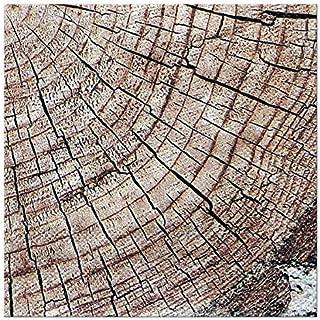 Cut Timber 5