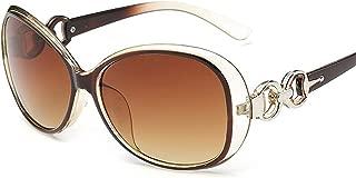 Summer Vintage Sunglasses Women Sun Glasses For Women Round Glasses Metal Frame Sunglasses