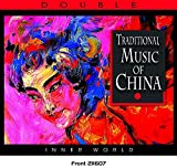 Music Of China: Traditional Music Of China