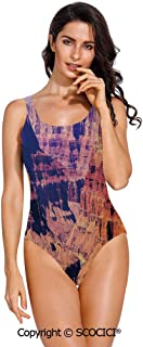 Best swimsuit stores in arizona Reviews