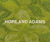 Hope and Adams / Medeiros by Wheat (2009-03-10)