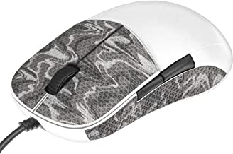 DSP Grip Mice - Phantom Camo - PC