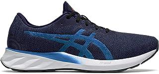 ASICS ROADBLAST heren Running Shoe