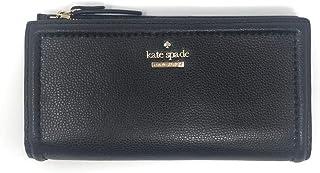 Kate Spade New York Patterson Drive Braylon Wallet Clutch