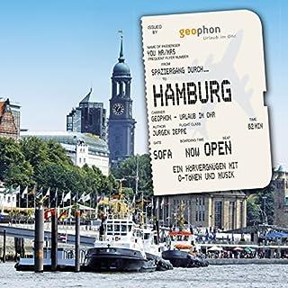 Spaziergang durch Hamburg                   Autor:                                                                                                                                 Jürgen Deppe                               Sprecher:                                                                                                                                 Gabriele Libbach,                                                                                        Peter Heinrich Brix                      Spieldauer: 1 Std. und 1 Min.     16 Bewertungen     Gesamt 4,7