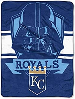 kansas city royals star wars
