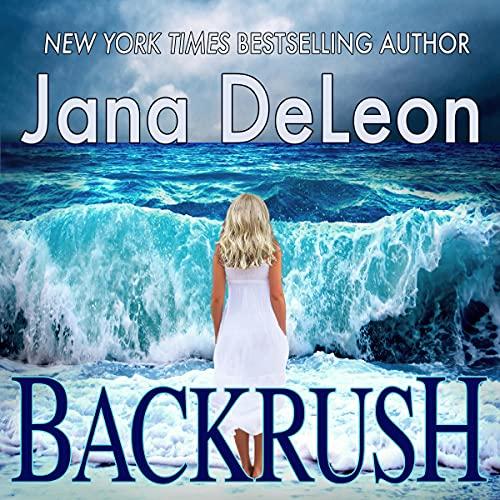 Backrush cover art