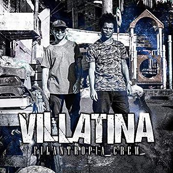 Villatina