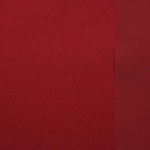 (17,99€/m) Acier Cordura® 1000 den - 100{5c504bebeaf93a8858290d915aab590a1613526ae5b845d74d866611704c5250} Polyamid Cordura® - Farbe: dunkelrot - Stoff Meterware -