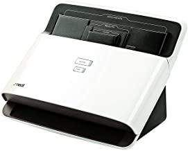 $257 » NeatDesk Desktop Document Scanner and Digital Filing System for PC and Mac (Renewed)
