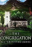 The Congregation: Premium Hardcover Edition