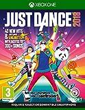 Just Dance 2018 - Xbox One [Importación inglesa]