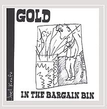 Best bargain bin cds Reviews