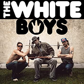 The White Boys
