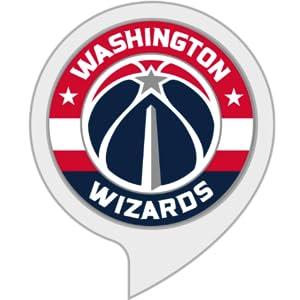 Wizards Flash Briefing