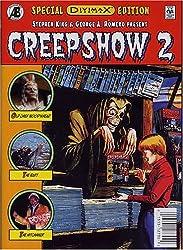 Creepshow 2 [Import USA Zone 1]