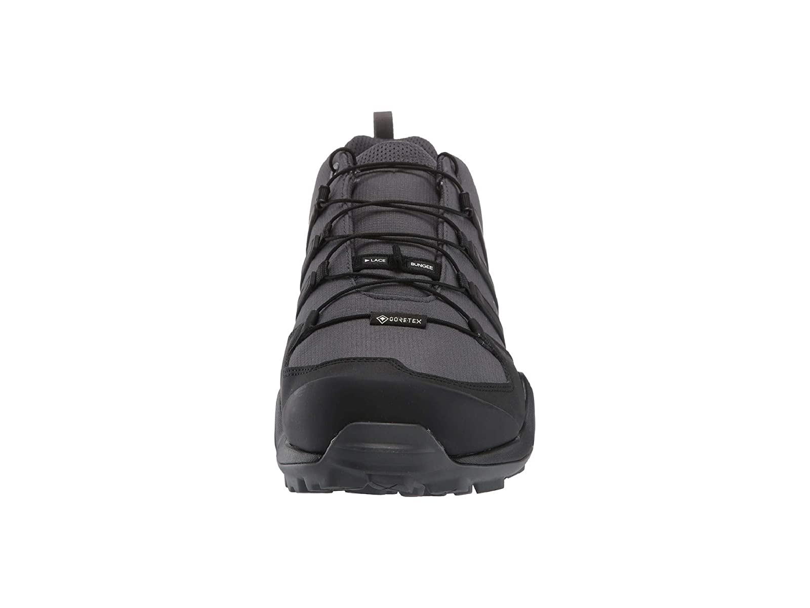 Man-039-s-Sneakers-amp-Athletic-Shoes-adidas-Outdoor-Terrex-Swift-R2-GTX thumbnail 15