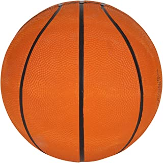 Best sklz mini basketball Reviews