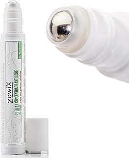 ZOWIX. Tratamiento Antiacne intensivo. Combate el Acne