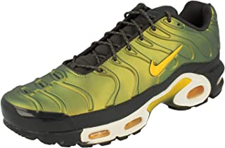 Nike Air Max Plus Se Mens Running Trainers Aj2013 Sneakers Shoes 005