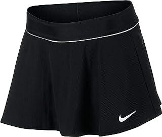 clásico venta oficial precio competitivo Amazon.es: Nike - Niña / Ropa: Deportes y aire libre