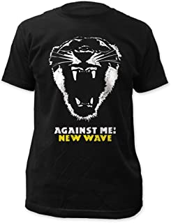 Best against me shirt Reviews