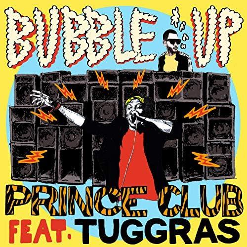 Prince Club feat. Tuggras