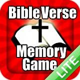 Bible Verse Memory Game Lite