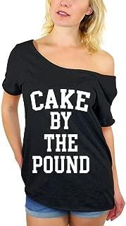 pound cake shirt