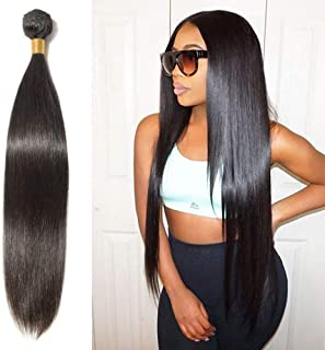 hair indian remy