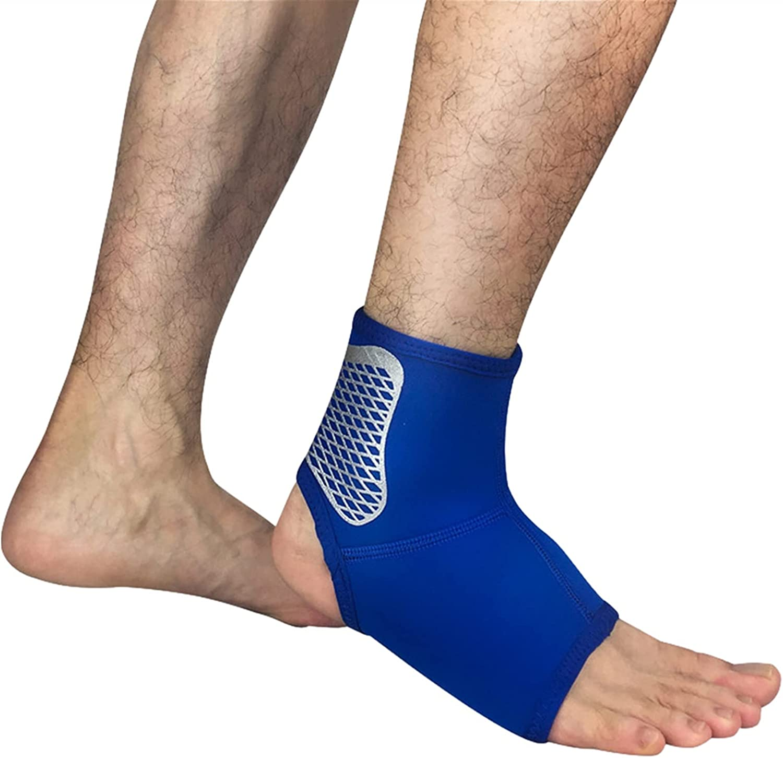 Achilles Tendon Support San Jose Mall San Antonio Mall Plantar Fasciitis Foot with Socks Arch