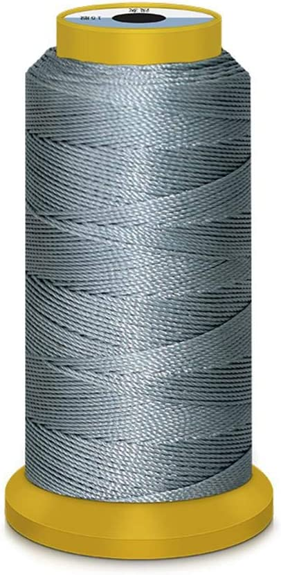 Bonwete Nylon Beading String Chinese Manufacturer OFFicial shop mart Cord Knotting