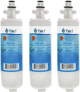 46 9690 water filter
