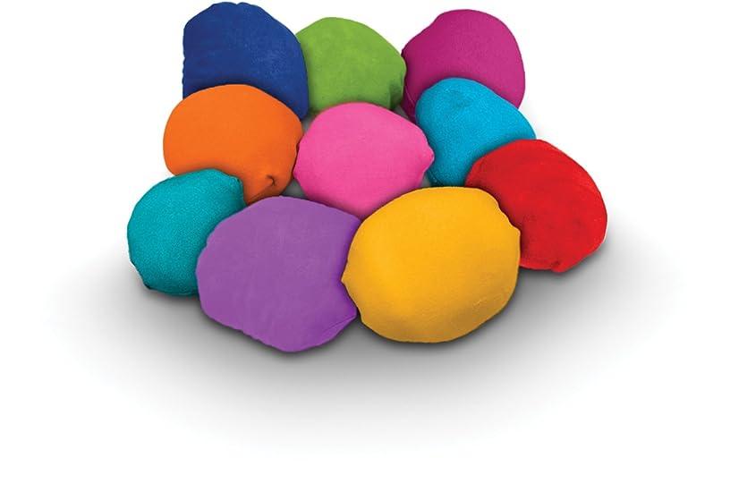 Chameleon Colors Color Balls (Refillable Powder Ball) - 10 C-Balls