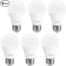 Best 120 volt led light bulbs Reviews