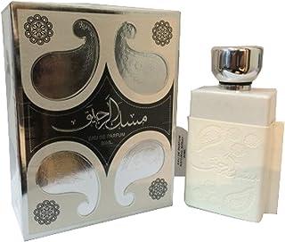 Musk Al Rahek Eau de Parfum, Unisex, 80mm