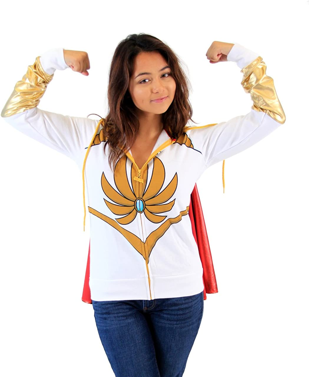 Masters of The Universe I Am She Tucson Mall with White Ra Juniors Ranking TOP2 Ca Hoodie
