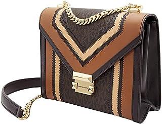 Michael Kors Damenhandtasche 30H8GWHL3B