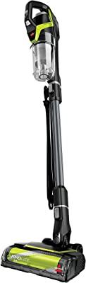 BISSELL PowerGlide Pet Slim Corded Vacuum, 3070