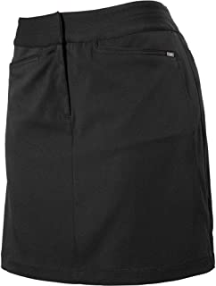 Best tail golf skorts on sale Reviews