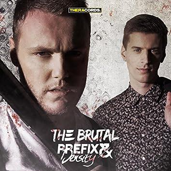 The Brutal