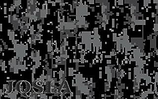 Jqsla Vinyl