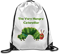 a very hungry caterpillar printable book