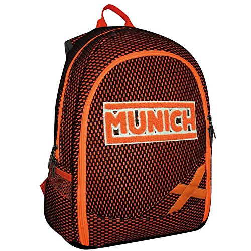 Mochila Munich Mesh grande