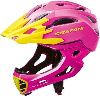 Cratoni Cykelhjälm C-Maniac
