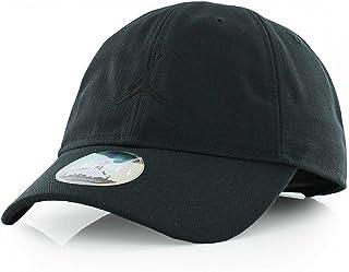 619774d8c22 NIKE Mens Air Jordan Floppy H86 Dad Hat