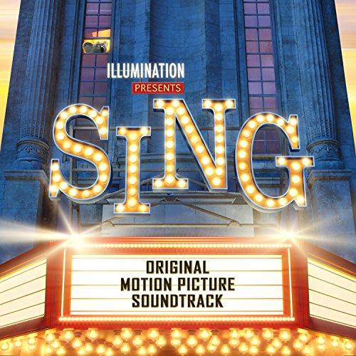 Sing / O.S.T.