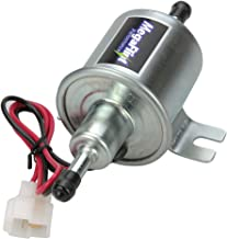Best mahindra fuel pump Reviews